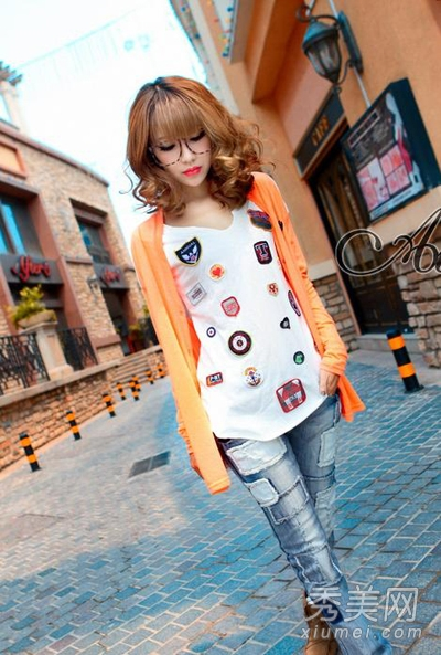 Korean Fashion Clothes For Women