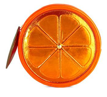 betsy_johnson_citrus_clutch