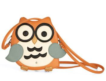 owl_shoulder_bag