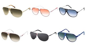 Aviators Fashion