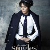Jung Yonghwa Korean Fashion