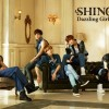 SHINee Korean Fashion