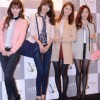 SNSD Korean Fashion