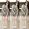 Sohee Korean Fashion