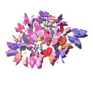 butterfly_decoration_props
