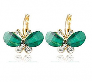 butterfly_earrings