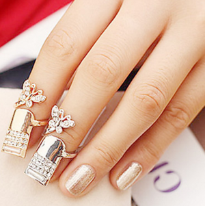 butterfly_nails
