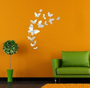 butterfly_wall_stickers