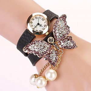 butterfly_watch