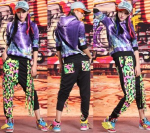 hiphop_fashion_for_ladies