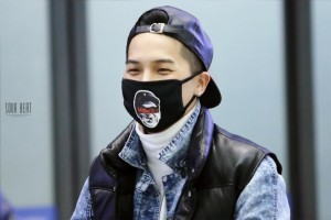 Song Mino (Winner)