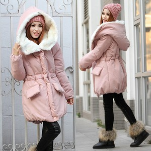 korean_fur_jacket