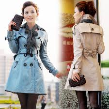 korean_trench_coat
