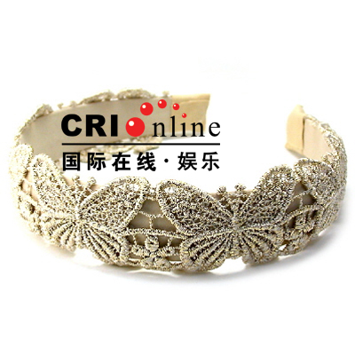 Korean Fashion Acessories Hairbands