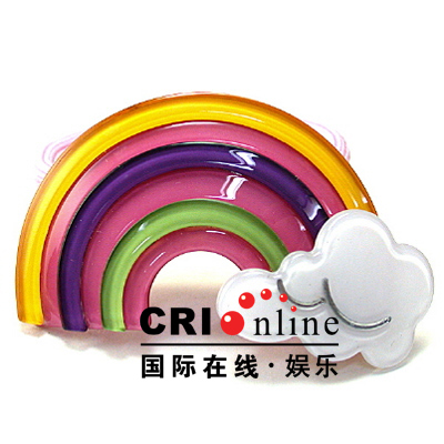 Korean Fashion Accessories Hairbands