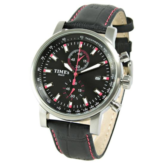 Mens Korean Watches Accessories Fashion