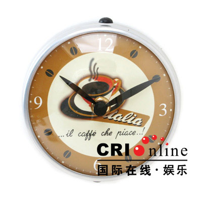 Vintage Watches Korean Fashion Accessories