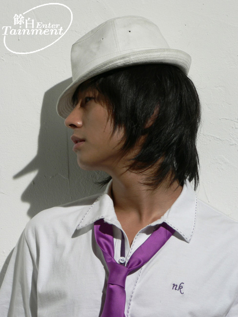 Korean Actor Joo Ji Hoon Pictures