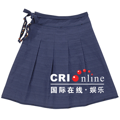 Korean Fashion Clothing Skirts