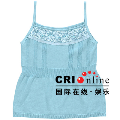 Korean Fashion Clothing Tops