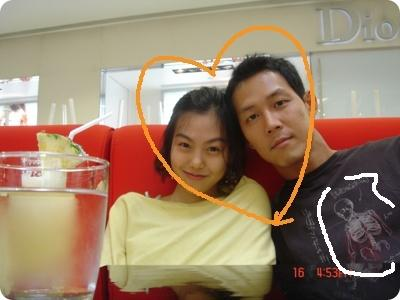 Korean Celebrity Couples - Lee Jung Jae & Kim Min Huei | Korean Entertainment News | Korean Fashion