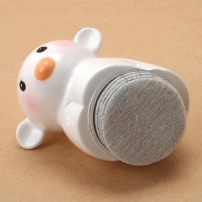 Cute PC Monitor Screen Wiper | Korean Fashion Lifestyle Items