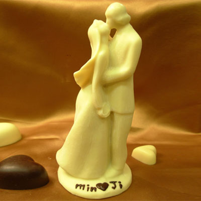 Romantic Chocolates For Lovers | Korean Fashion Lifestyle Items