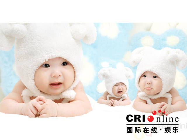 Korean Baby Posters Pictures | Korean Fashion Lifestyle Items