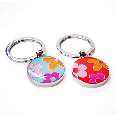 Korean Cool Keychains | Korean Fashion Lifestyle Items