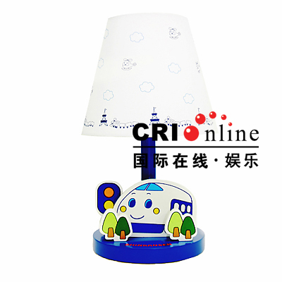 Korean Cute Lamps Lighting | Korean Fashion Lifestyle Items