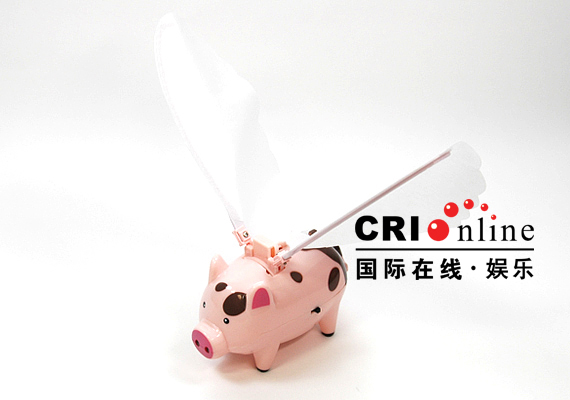 Korean Household Pig Items | Korean Fashion Lifestyle Items