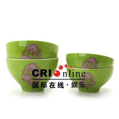 Nice Korean Bowl | Korean Fashion Lifestyle Items