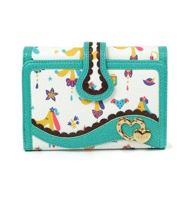 Korean Fashion Bags | Cute Wallets