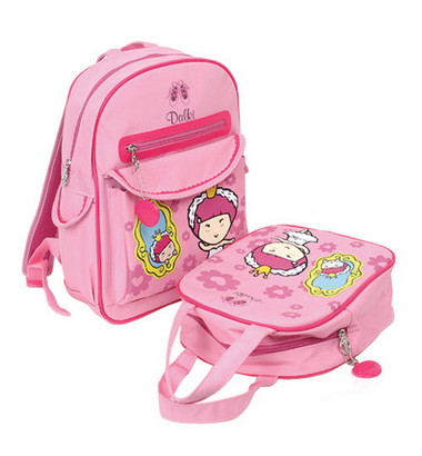 http://www.koreanfashiononline.com/wp-content/uploads/korean_shoes_bags_pictures/2006/korean_dalki_childrens_bags/korean_fashion_dalki_bags_01.jpg