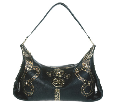 Korean Fashion Bags | Womens Fashion Bags