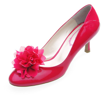 Korean Fashion Shoes| Womens Shoes