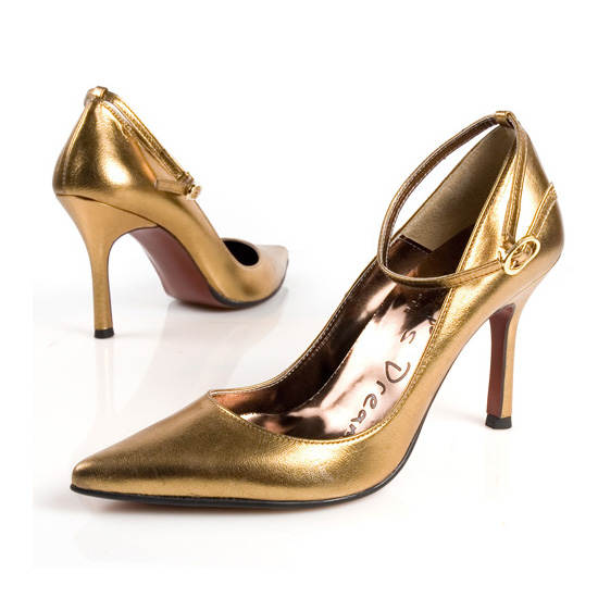 Korean Fashion Shoes| Womens High Heels Pump Shoes