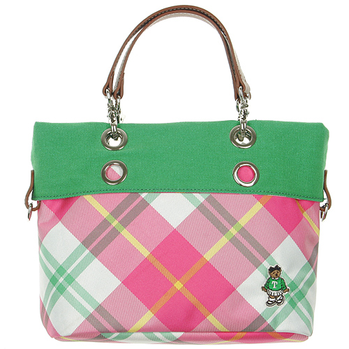 Korean Fashion Bags | Cute Teenie Weenie Bags