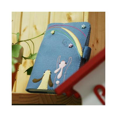 Korean Fashion Bags | Korean Cute Wallets