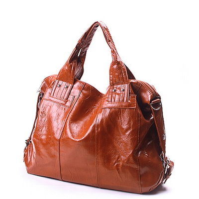 Korean Fashion Bags | Korean Womens Shoulder Bags For Work