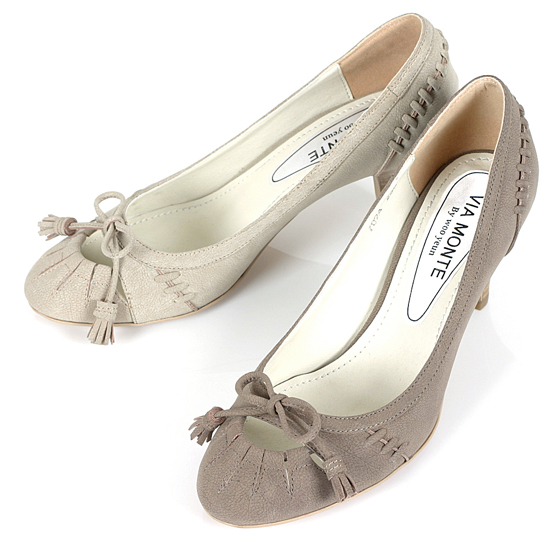 Korean Fashion Shoes | Sweet Womens Shoes