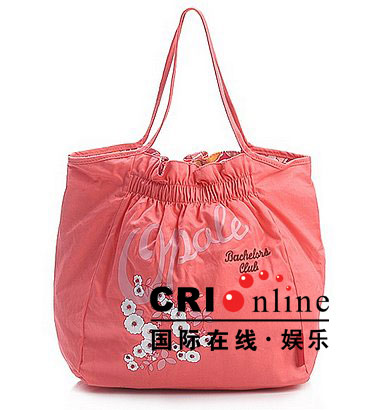 Korean Fashion Bags | Womens Colorful Bags