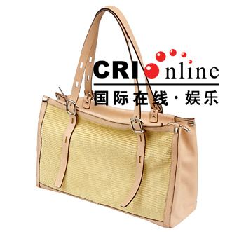 Korean Fashion Bags | Womens Leather Bags For Work