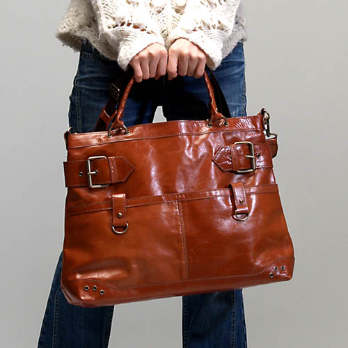 Korean Fashion Bags | Womens Shoulder Bags For Work